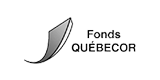Fonds Quebecor