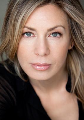 Céline Bonnier (Yvonne Sauvageau)