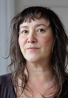 Chloé Leriche