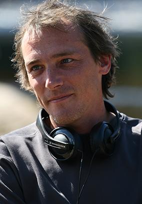 Louis Bélanger