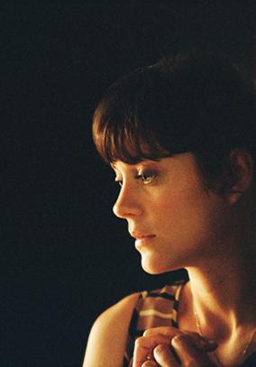 Marion Cotillard (Catherine)